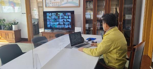 학교지원센터 운영계획 관리자연수2.jpg