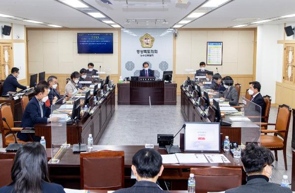 2021.01.28_제321회_임시회_농수산위원회_9.jpg