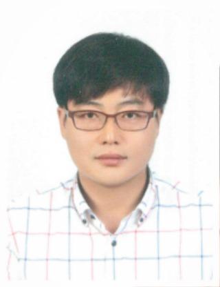 (10-1)청도복숭아연구소_서은철_연구사(증명사진).jpg