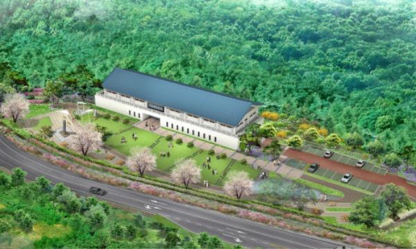 1. 신라 삼국통일 위업 이룬'문무대왕 해양역사관'건립.jpg
