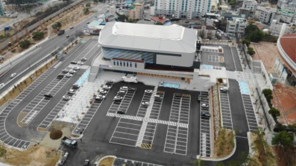 (1-1)복합스포츠센터.jpg