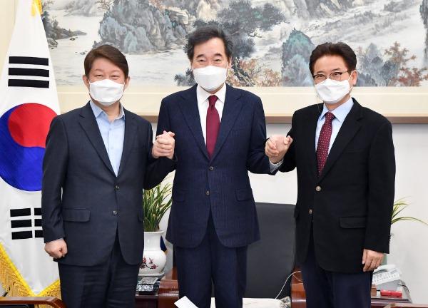 (1-2)이낙연_민주당대표1.jpg