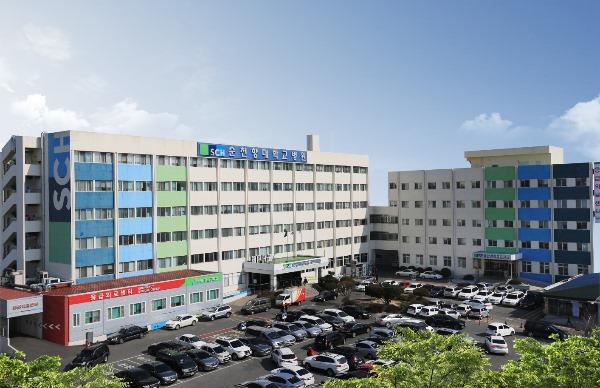 사진1 – 순천향대 구미병원 전경사진.jpg