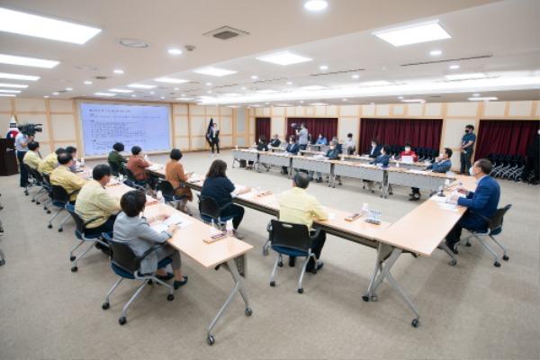마을인문자원발굴 연구용역 보고회.jpg