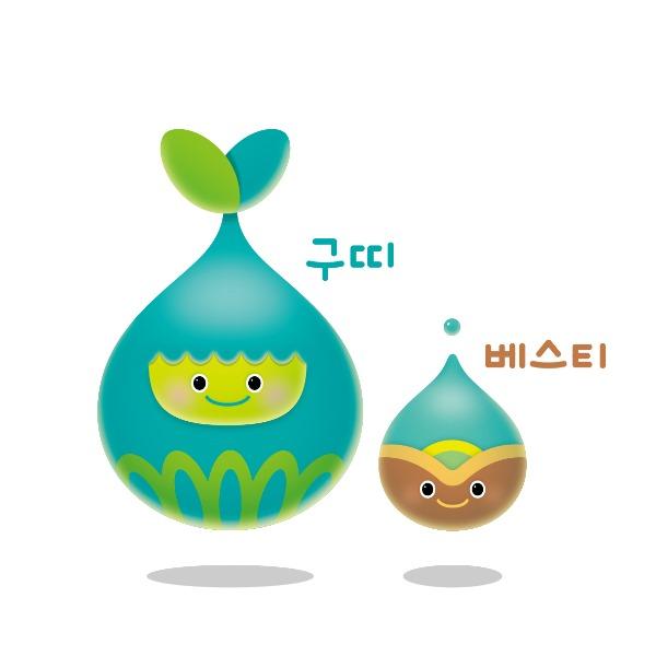 (3-2)캐릭터.jpg