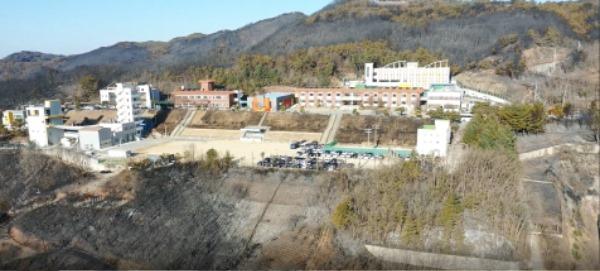 (4-1)경상북도소방학교_전경.jpg