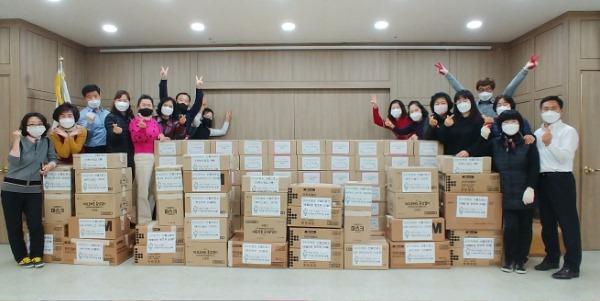[새마을과]선별진료소 지원-봉사자단체.jpg