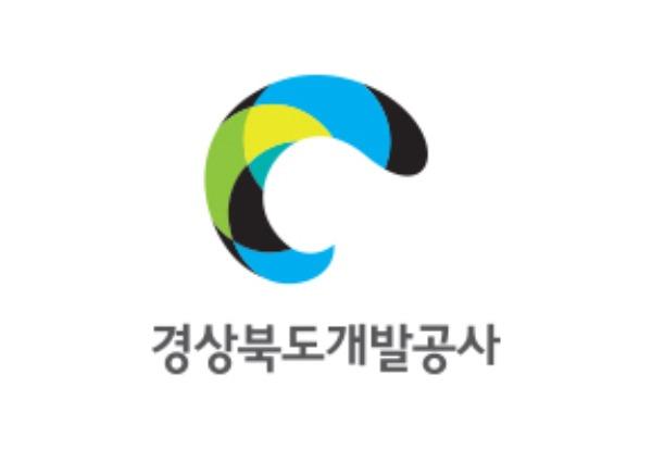 ci_3_1.jpg