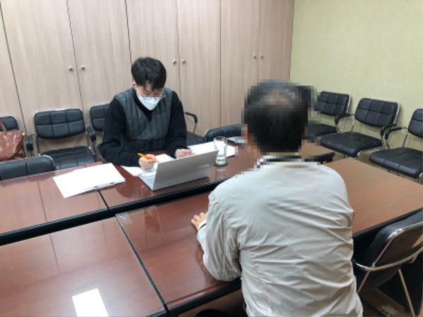[복지정책과]법률홈닥터 찾아가는 법률상담 운영(사진추가)2.jpg