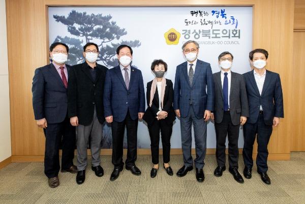 2021.03.23_국가인권위원회_위원장_내방_12.jpg