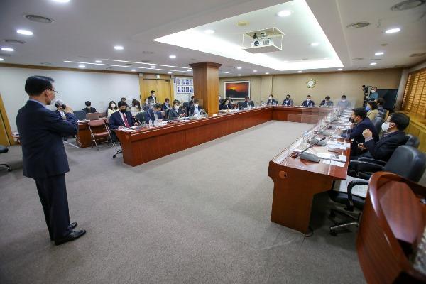구미시의회 의원연수 2.jpg