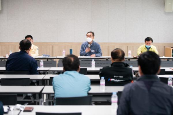 [자원순환과]환경자원화시설 화재 후속 대책 주민간담회 개최3.jpg