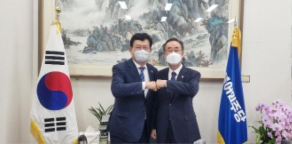 1. 송영길 민주당대표v2.jpg