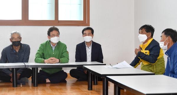 (2-3)농촌일손돕기_주민간담회1.jpg