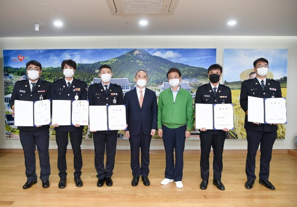 (4-1)자치경찰위원회_승진임용.jpg