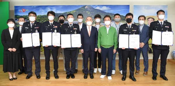 (4-2)자치경찰위원회_승진임용.jpg