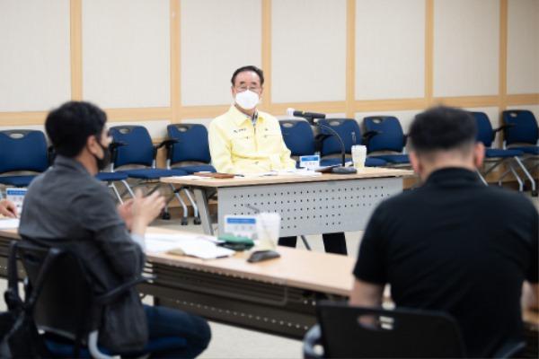 [문화예술과] 문화도시 조성계획 수립용역 보고회 개최2.jpg