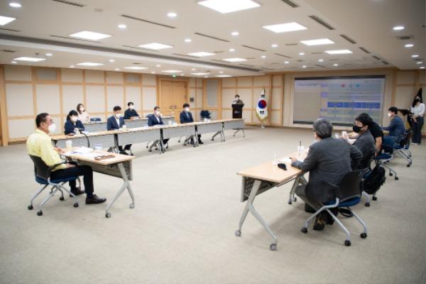 [문화예술과] 문화도시 조성계획 수립용역 보고회 개최1.jpg