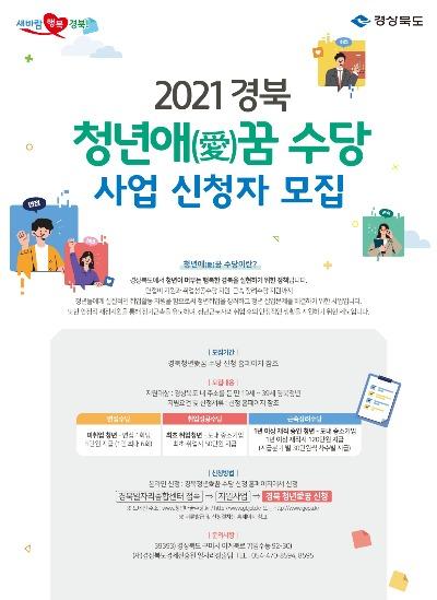(5-1)청년애꿈수당_포스터.jpg