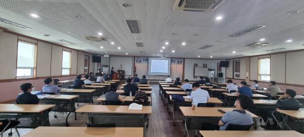 (10-2)경북도자치경찰위원회_워크숍.jpg