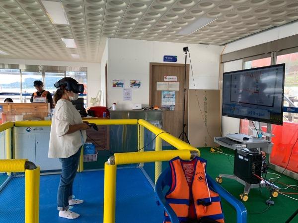 [체육시설관리과] 2021 해양레저스포츠 체험교실 운영2.jpg