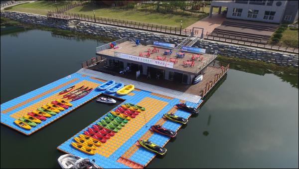 [체육시설관리과] 2021 해양레저스포츠 체험교실 운영3.PNG